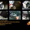 Daihatsu Terios TX 09