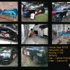 Honda Jazz RS 2010, Persiapan Hot Import Nights