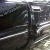 Corolla AE92 (TwinCam), Rekondisi Pintu Kanan