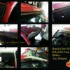 Honda Civic EG6 (Estillo), Repair Keropos Kaca Depan.