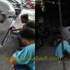 Bodykit Toyota Calya