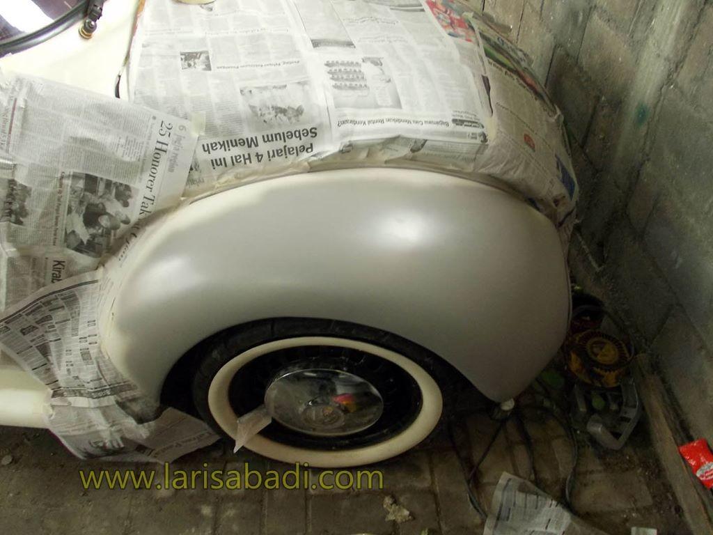 VW Kodok 4