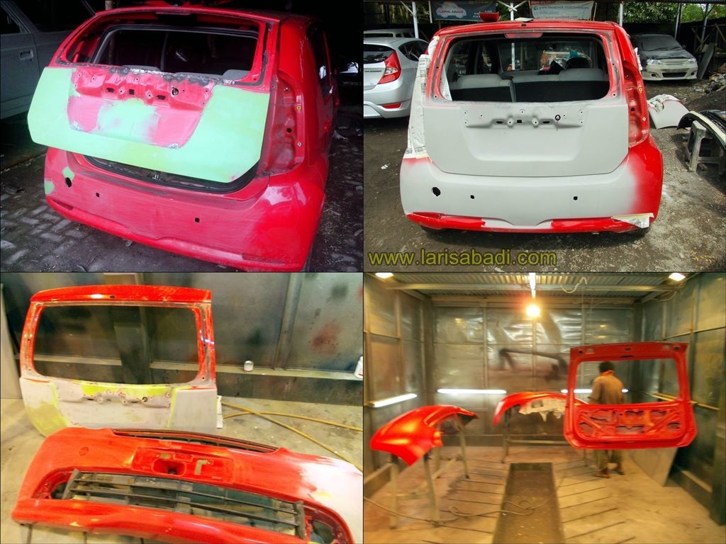 Sirion Red 3