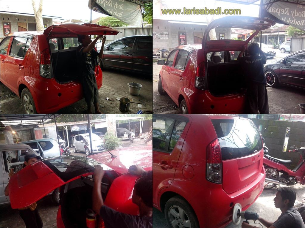Sirion Red 4