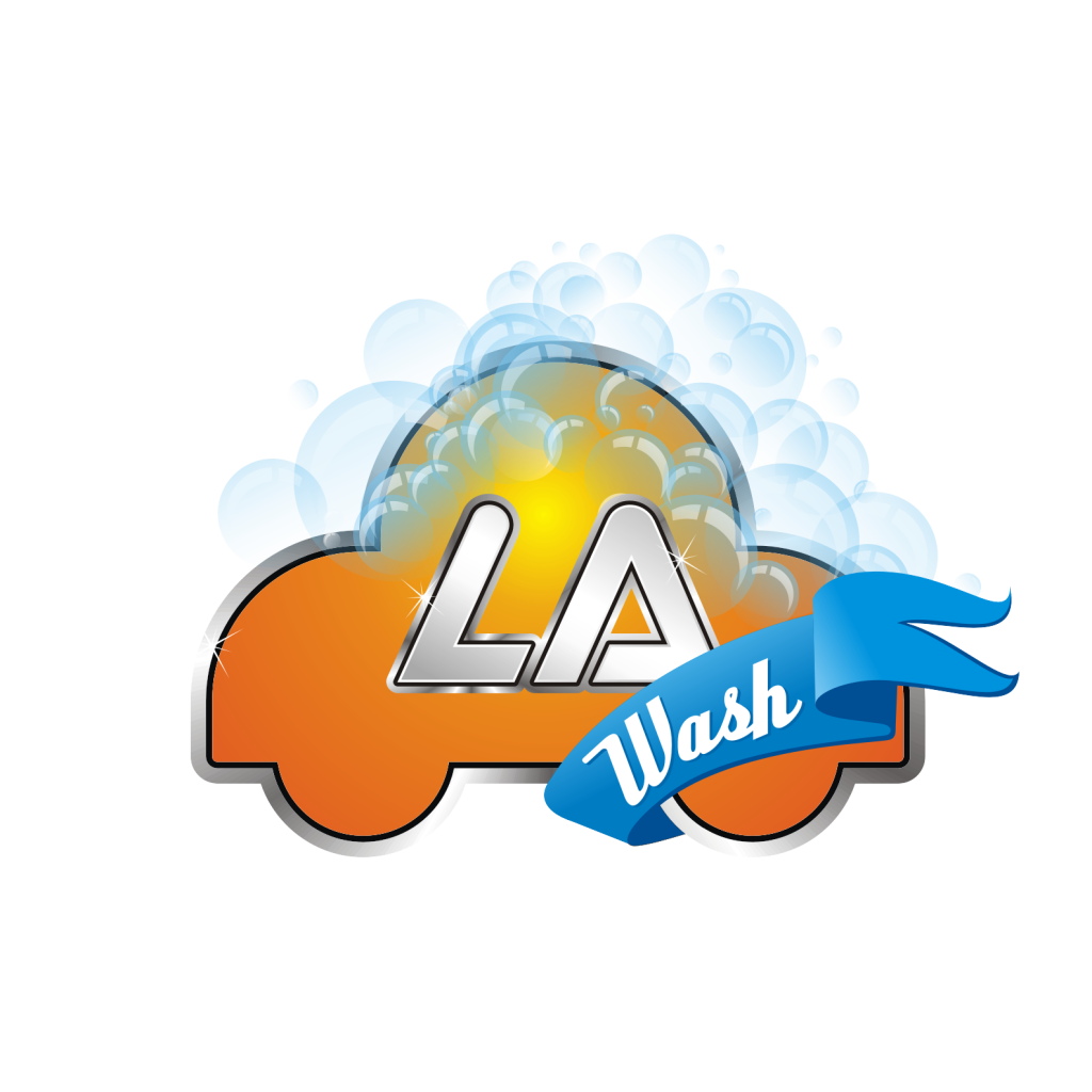 laris abadi wash