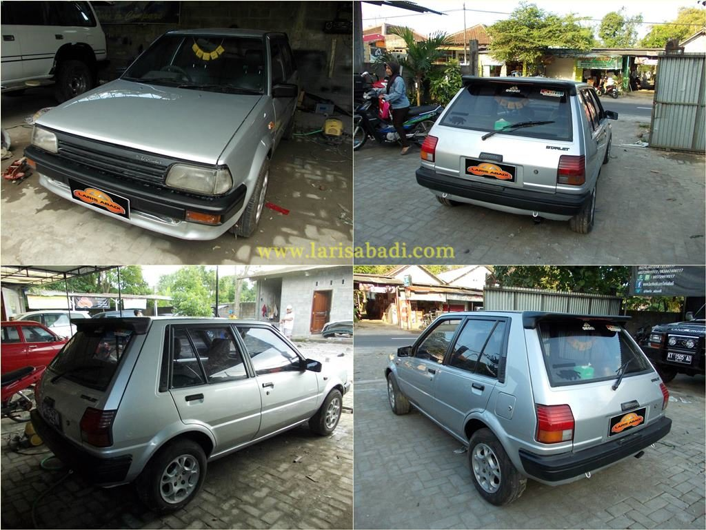 Starlet Ep71 -7