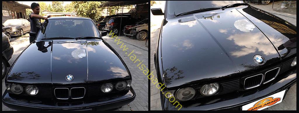 BMW Tem tl 1