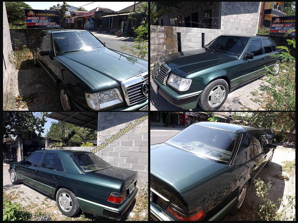 W124-89 ang 4